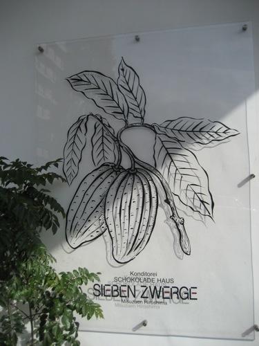 ジーベン(SIEBEN)、五日市 美鈴園店 4
