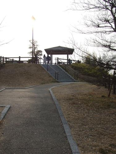 竹原市 エデンの海 画像5