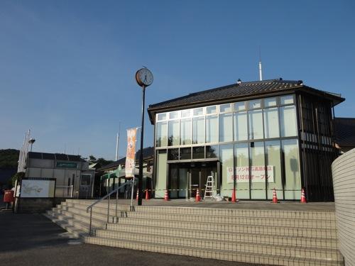 広島県 神石郡の道の駅にローソンが誕生、移動販売開始で高齢化も支援