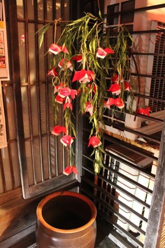 柳井 金魚ちょうちん祭り 画像3