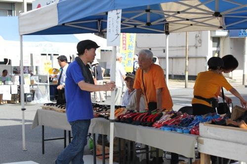 ゲタリンピック2011 画像4
