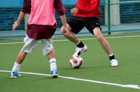 アンジュヴィオレ広島、なでしこリーグに広島・女子サッカーチームが参戦!