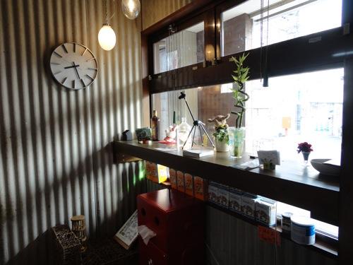 シュシュ(CHOU-CHOU)松永のパン屋 画像8