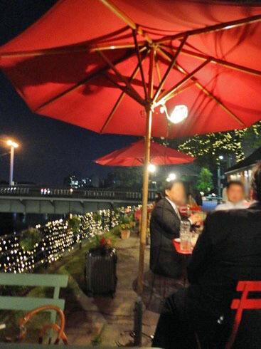 カフェレガロ(Cafe REGALO) 広島駅周辺 のカフェ5