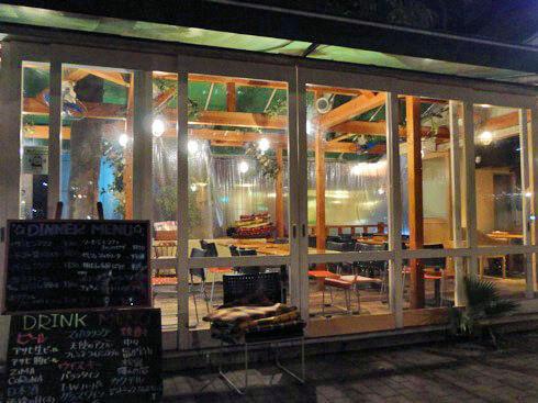 カフェレガロ(Cafe REGALO) 広島駅周辺 のカフェ8