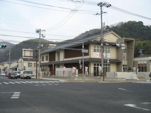 道の駅たけはら の中の様子 画像15