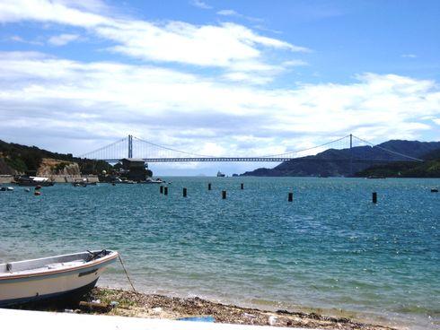 ドラマ平清盛の意見様々、湯崎広島知事「瀬戸内は美しい緑色」 兵庫知事は「海の色が…」