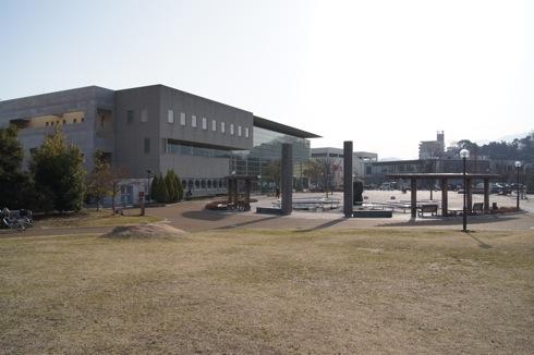 新宮中央公園(けん玉公園) 画像16