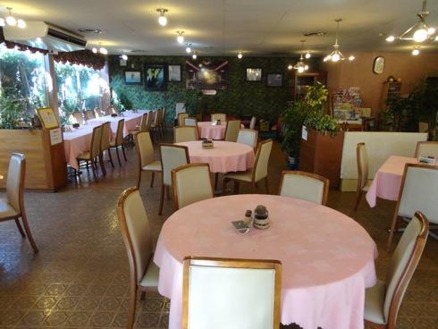 大竹市のレストラン みなと 画像14
