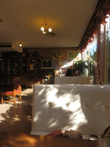 大竹市のレストラン みなと 画像4