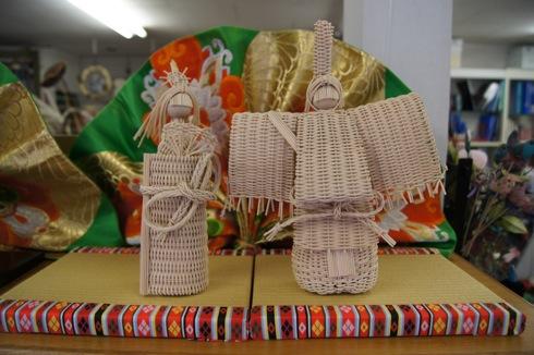 福山市鞆の浦 ひな祭り 2012の 画像2