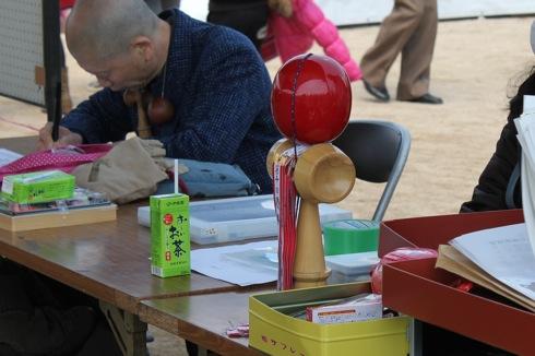 廿日市市 桜まつり2012の画像