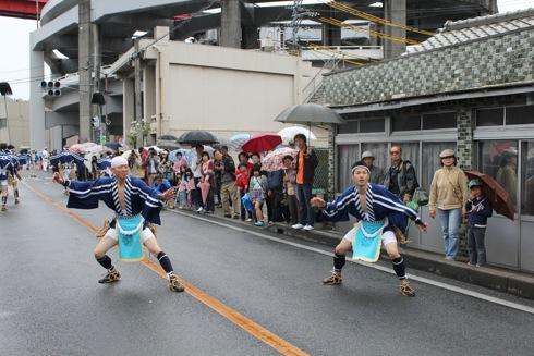 音戸清盛祭2012 画像7