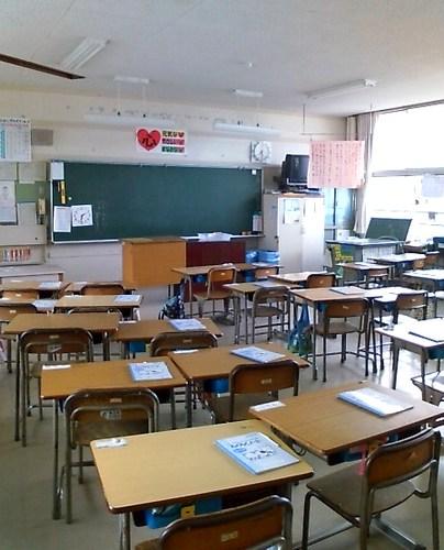 大野西小学校と中学校が統合、各地で一貫教育型への移行が相次ぐ