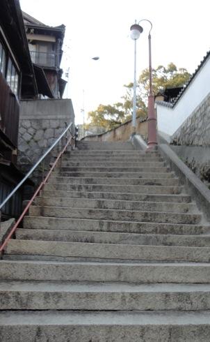 尾道市 昇福亭 千光寺道店の画像11