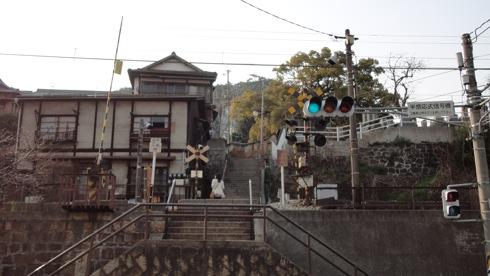 尾道市 昇福亭 千光寺道店の画像2