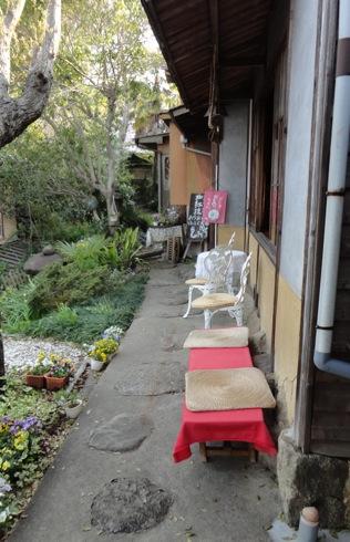 尾道市 昇福亭 千光寺道店の画像6