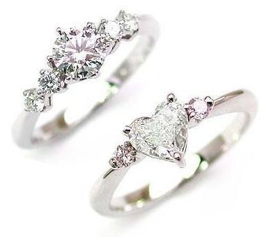 6月3日は プロポーズの日!未婚の7割が「男性からプロポーズ」
