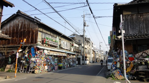 尾道市 ひめじや 画像4