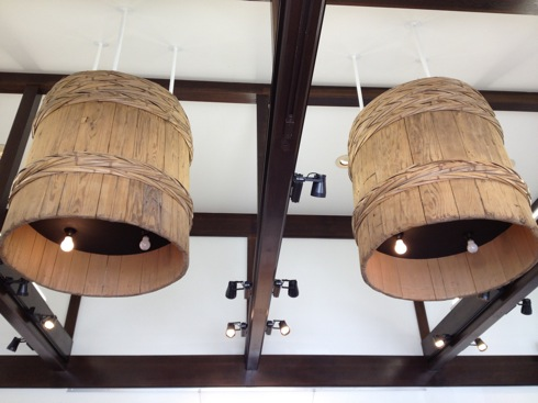 浅野味噌 鷹屋 店舗の画像8