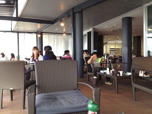 SOFU cafe(爽風カフェ) 画像18
