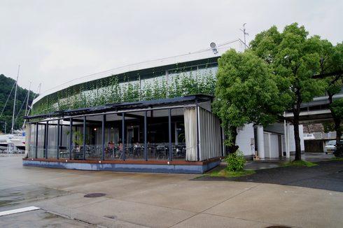 SOFU cafe(爽風カフェ) 画像4