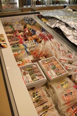 銀座 tau、広島のブランドショップの画像20