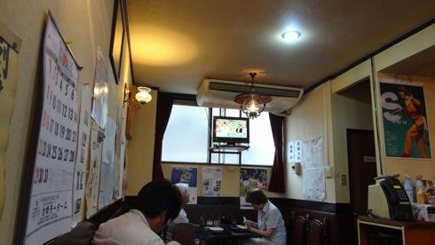 倉橋島 お食事処 かずの画像 3