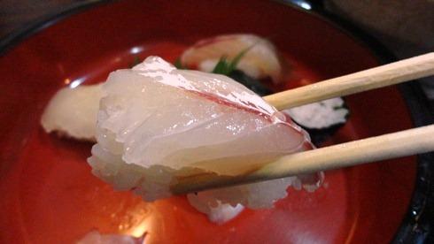 お食事処 かず、寿司もモーニングもできる倉橋の小さな