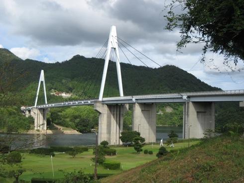 弥栄大橋 画像3