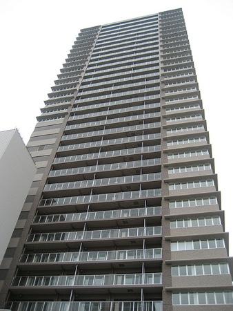 ザ・広島タワー 画像