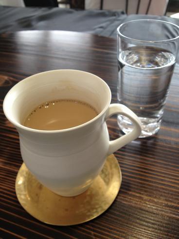 カフェ 24/7 coffee&roaster 宇品FLEX店内の様子6
