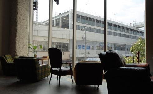 suzu cafe(スズカフェ) 広島の店内の様子7