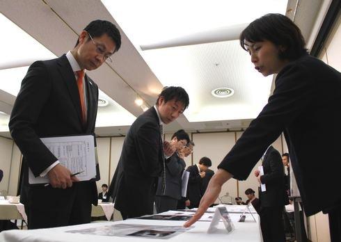 広島ワシントンホテル ひろしまルーム選考会