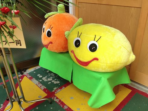 もち菓子のかしはら 広島観音店、はっさく大福の人気店
