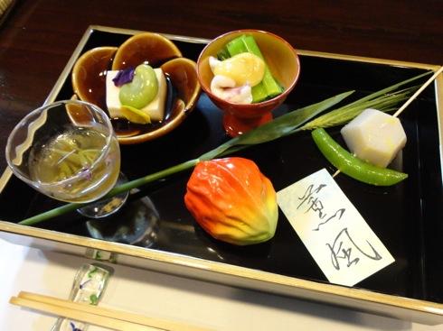 なかしま の料理 画像6