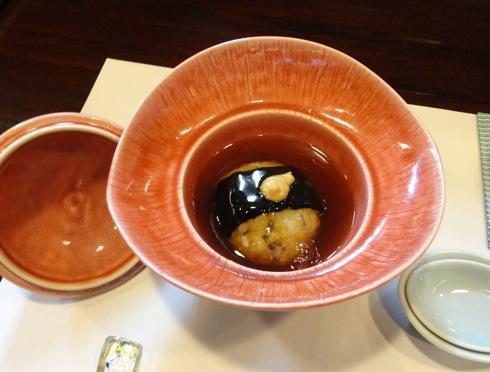 なかしま の料理 画像5