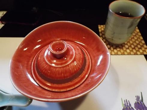 なかしま の料理 画像3