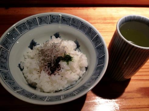 広島 児玉 ミシュランの店 料理5