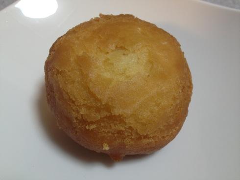 瀬戸田レモンフライケーキ 画像2