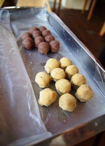 広島市西区の旬月 神楽、和菓子体験教室