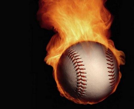 赤道直火 -赤く、熱く、真直ぐに。カープ2013キャッチフレーズ決定