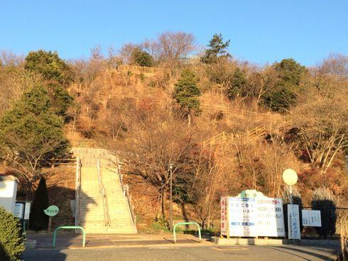 宮島からの朝日の画像6