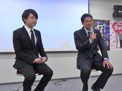 前田智徳、広島ホームテレビの野球解説者に