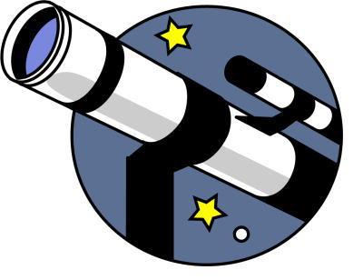 こどもの日で小学生まで無料、天文台で春の星座をみよう