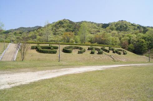 瀬野川公園は広島市最大規模、スポーツからバーベキューまで