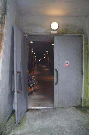 美川ムーバレー 入口