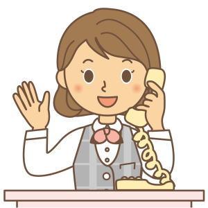 広島土砂災害 ライフライン事業者の支援、連絡先一覧