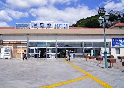 尾道市が被災者に市営住宅を無償提供