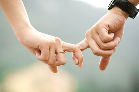里山コン、福山市で栗拾いや秋飯づくりなどアウトドア婚活